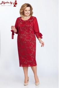 Платье женское 809-3