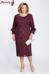 Платье женское 809-5