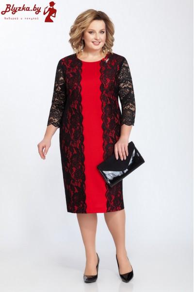 Платье женское 817