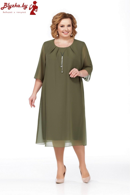 Платье женское 1003-3