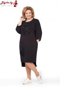 Платье женское 842-2