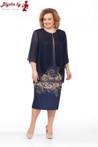 Платье женское 850