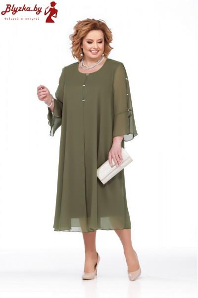Платье женское 851-2-100