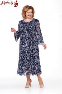 Платье женское 857