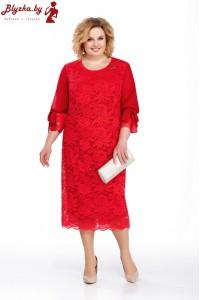 Платье женское 809-6
