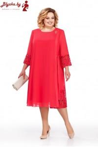 Платье женское 837-2
