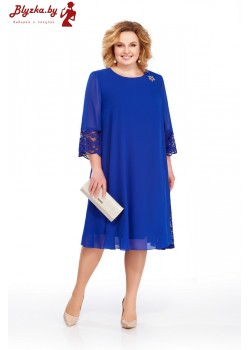 Платье женское 837-3