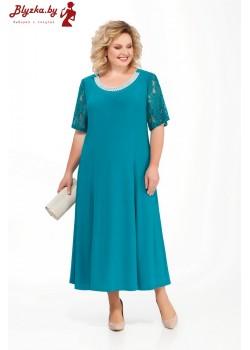 Платье женское 395-k-3