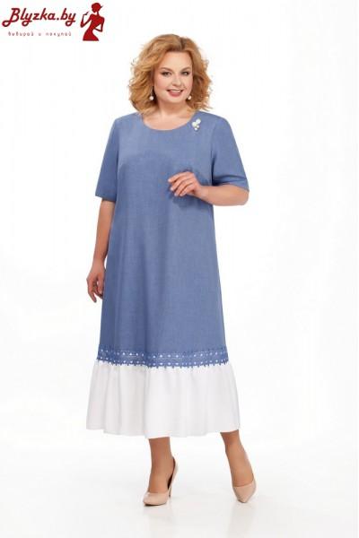 Платье женское 869-100