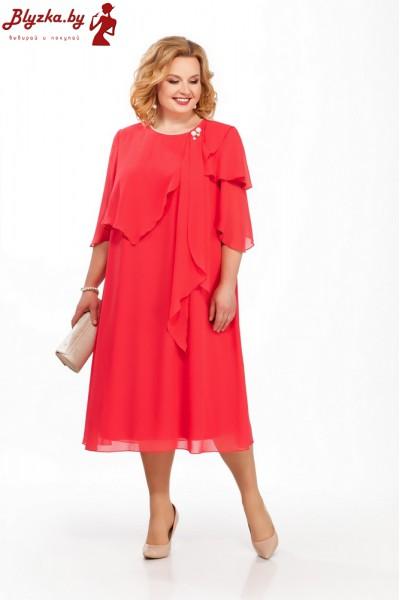 Платье женское 883-100