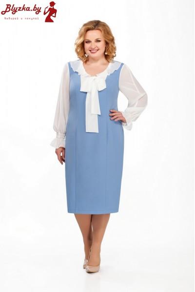 Платье женское 887-2