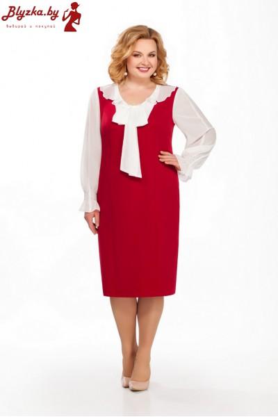 Платье женское 887-3