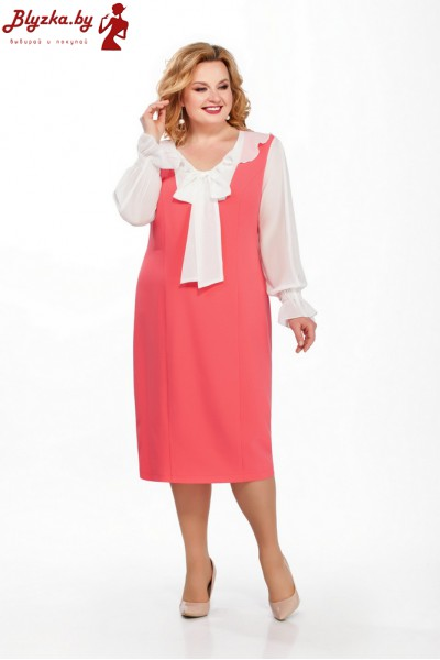 Платье женское 887