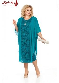 Платье женское 499-4