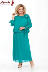 Платье женское 814-5