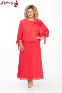 Платье женское 814-6