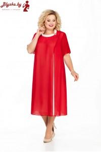 Платье женское 903