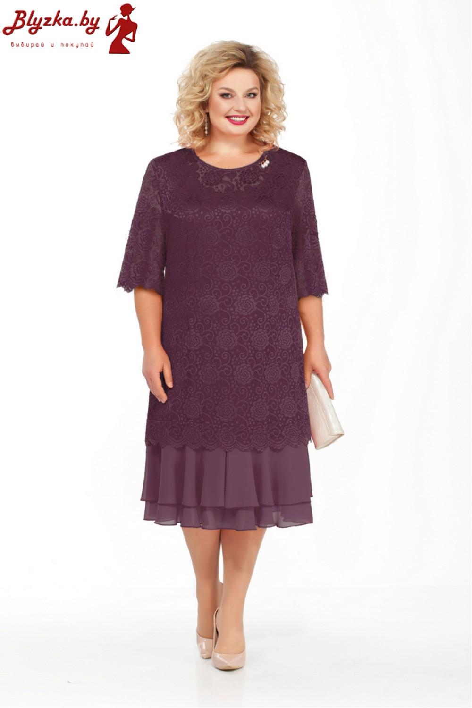Платье женское 906-6