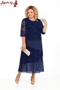 Платье женское 908-2