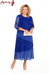 Платье женское 908-3