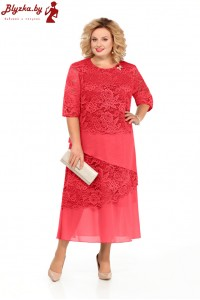 Платье женское 908-5