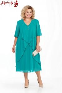 Платье женское 915
