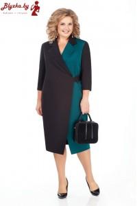 Платье женское 929-2