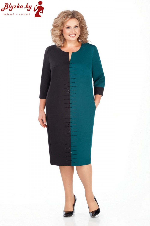 Платье женское 930-2