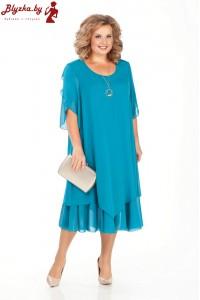 Платье женское 942