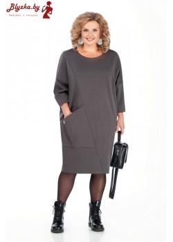 Платье женское 955