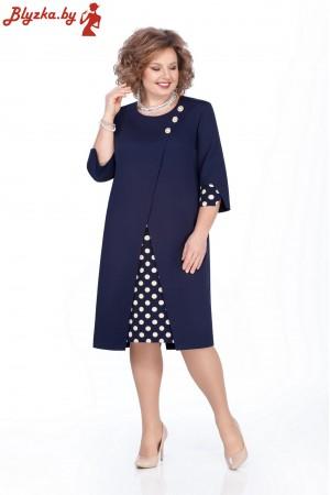 Платье 993-100