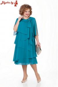 Платье 1019-2