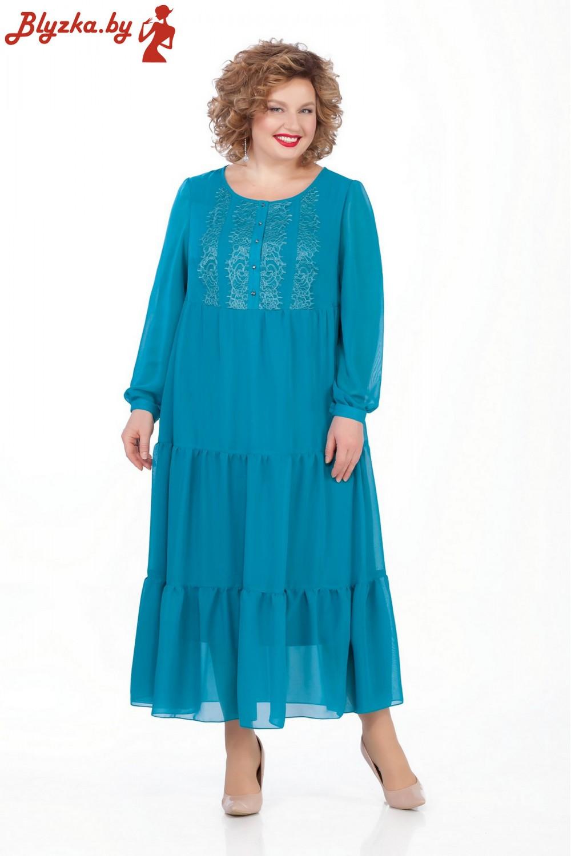Платье женское 994-2