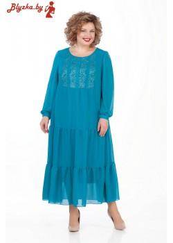 Платье 994-2