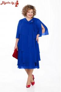 Платье 1019-3
