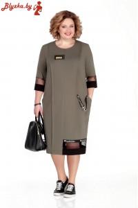 Платье 1032