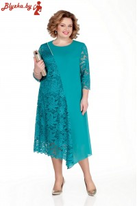 Платье 1035-2