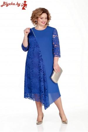 Платье 1035-100