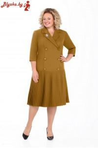 Платье 923-6