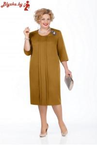 Платье 988-2
