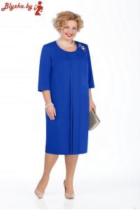 Платье 988-3