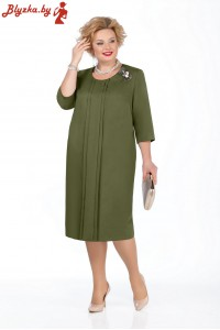 Платье 988-4