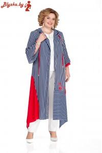 Платье 1086