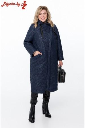 Пальто 788-2-100