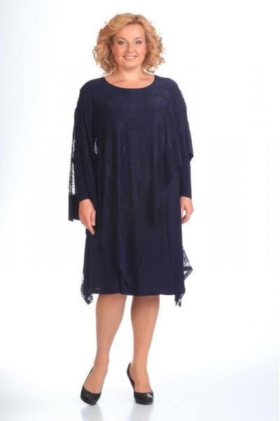 Платье женское 230 (4)