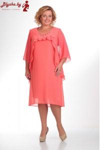 Платье женское 336