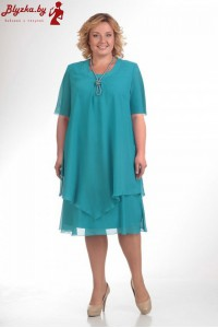 Платье женское 242-15