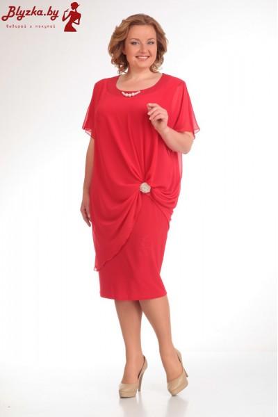Платье женское 393-1