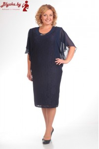 Платье женское 148-5-1