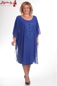 Платье женское 341-4